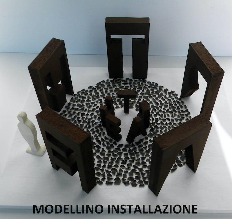 1479894260849019 modellino installazione a3