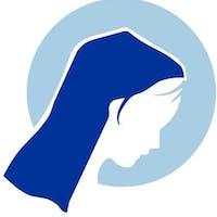 1480004945151923 logo madonna 2012