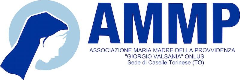 1480062487898673 file vettoriale logo