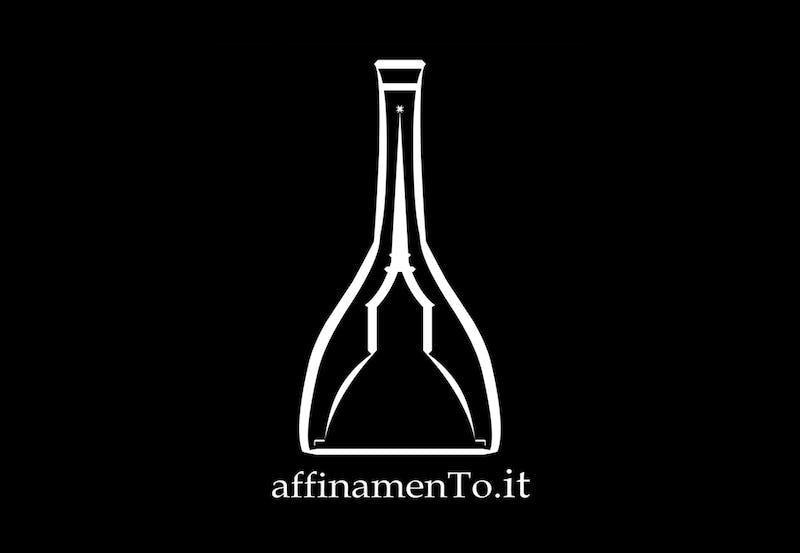 1480072606735708 logo ufficiale 2