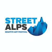 1480084707313495 logo streetalps