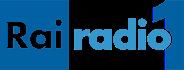 1480413609379182 rai radio 1