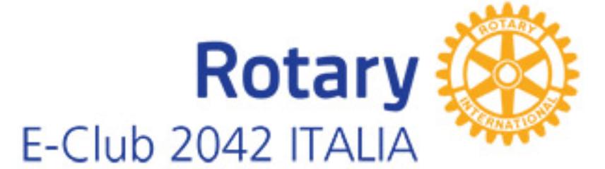 1480496634150185 rotary eclub