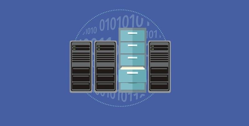 1480952582067198 server condiviso wordpress
