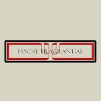 1481409014140994 psyche fragrantiae header quadrato
