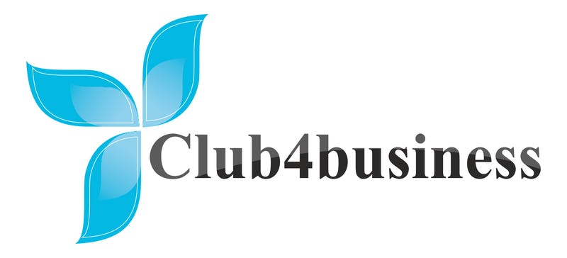 1481536932385677 logo club4business