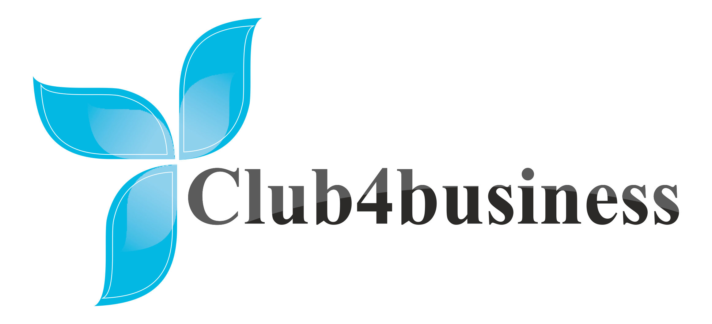 1481536932385677 logo club4business