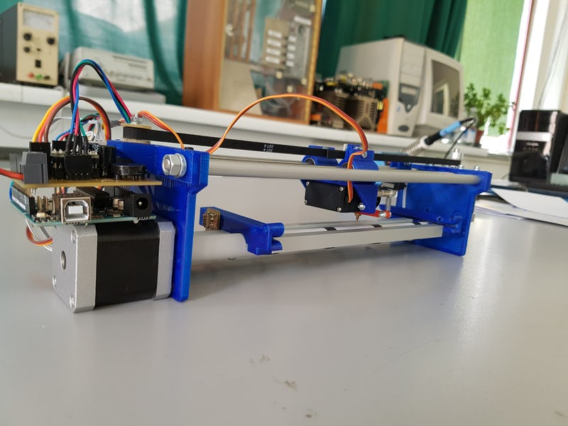 1481647652627463 blindhelperbraille prototipo1