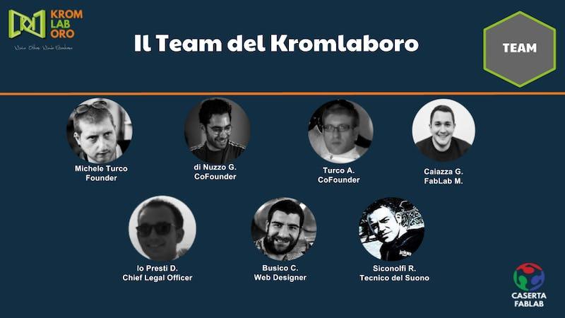 1481885632305096 team kromlab ro fablab