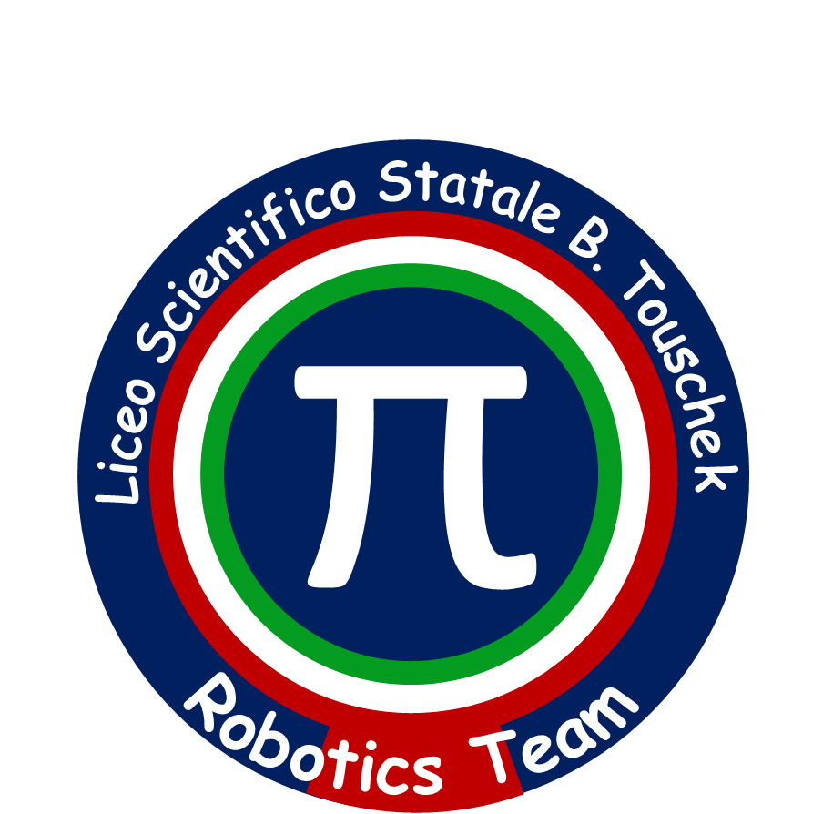 1482257011503970 logoteamrobotica.official