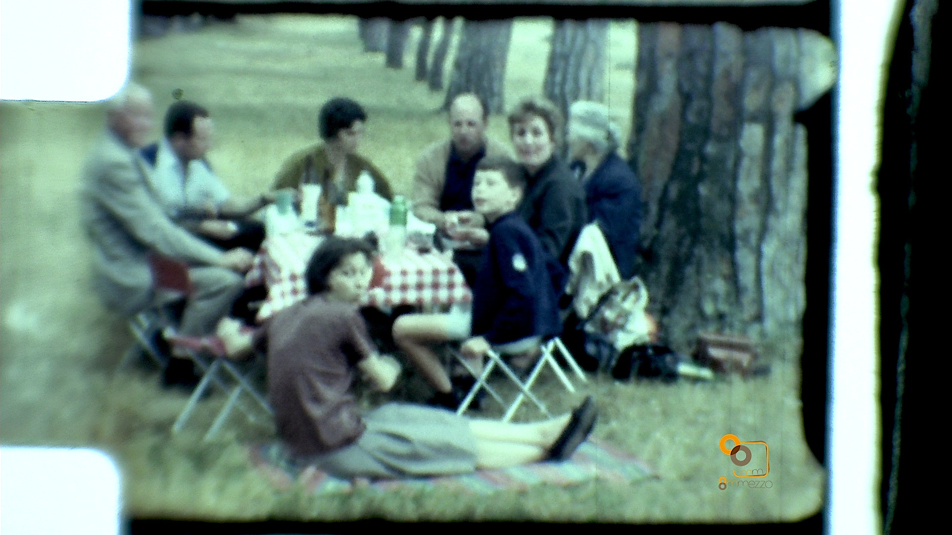 1483993761211166 picnic02
