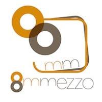 1483995203767960 logo230x200