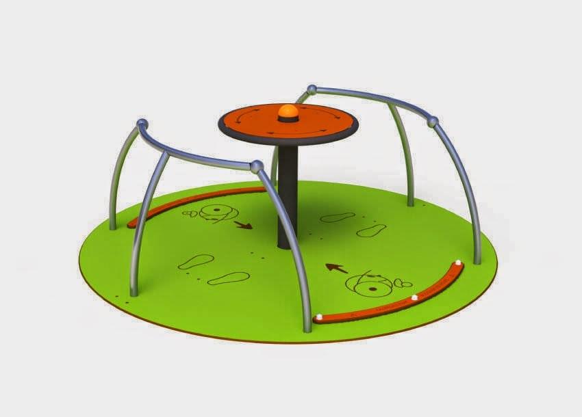 1484214321735139 giostra parco giochi bambini disabili parco giochi 66399 8337219
