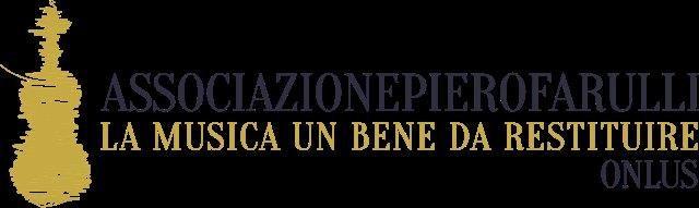 1484297206741150 associazione piero farulli logo