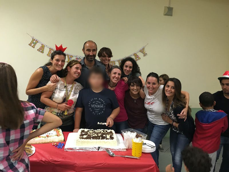 1484334006184732 compleanno