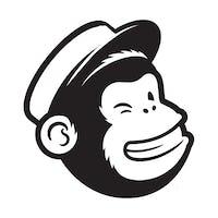 1484337461425634 monkey