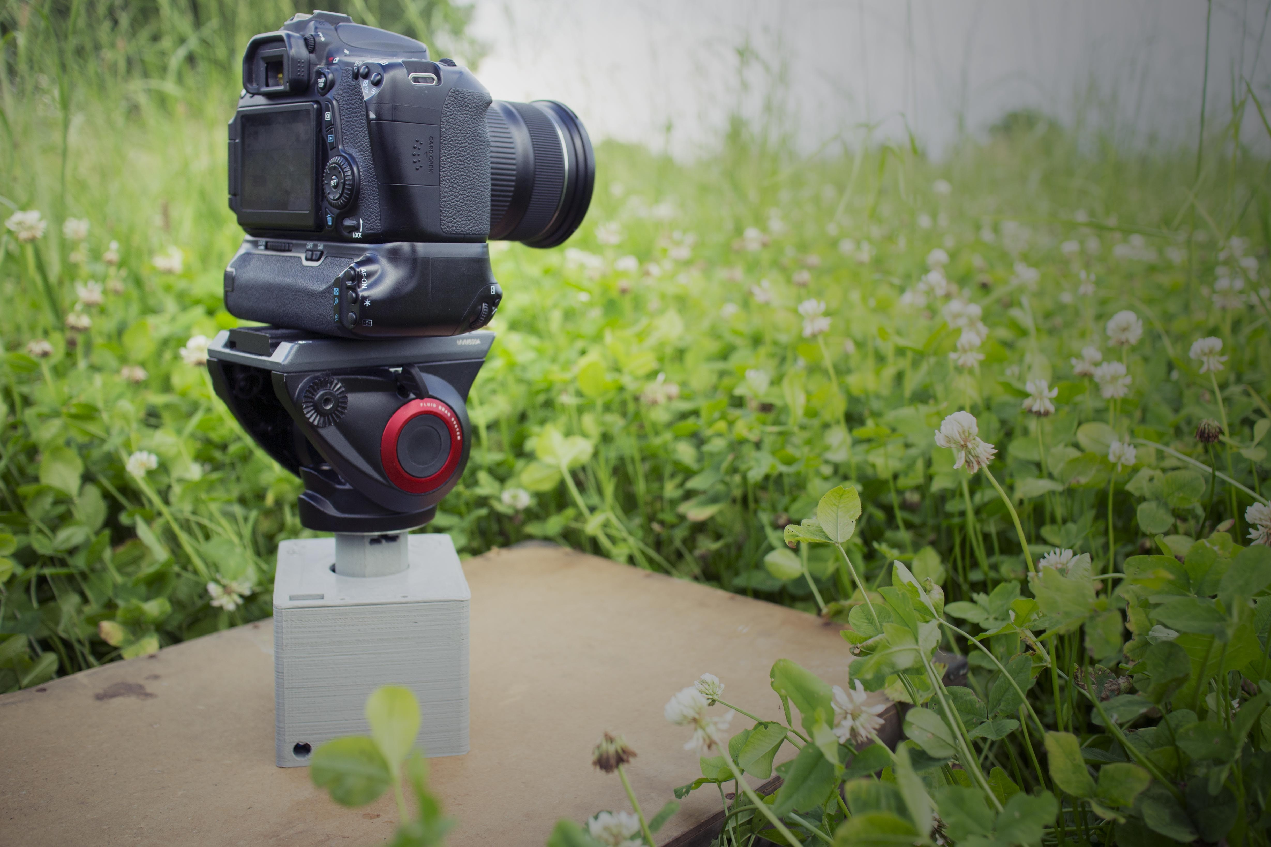 1484515322966909 modulo camera