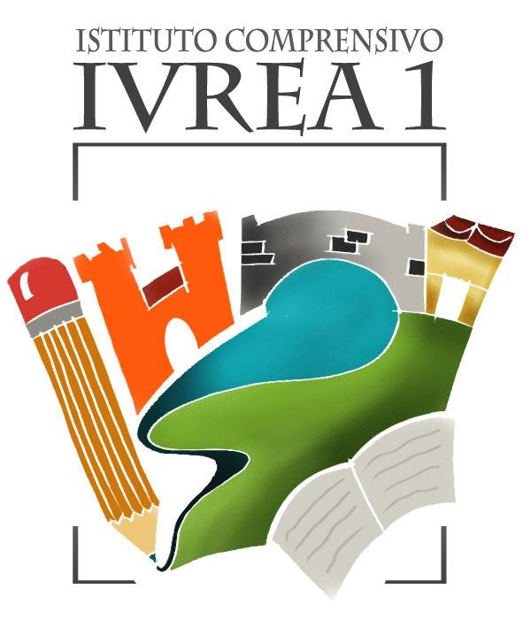 1485124655403848 ivr1 logo colours 5x6 lower