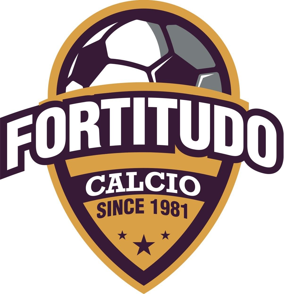1485685871347593 fortitudo 2