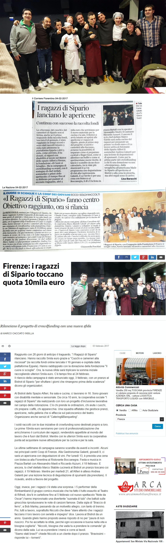 1486395509705936 2017 02 04rassegna stampa