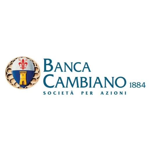 1486729864240851 banca cambiano 1884 logo blu