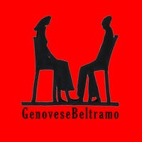 1487584530852514 logo rosso