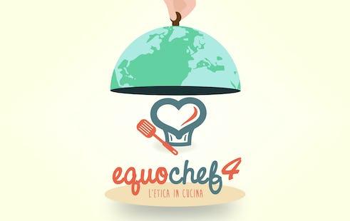 Equochef 4