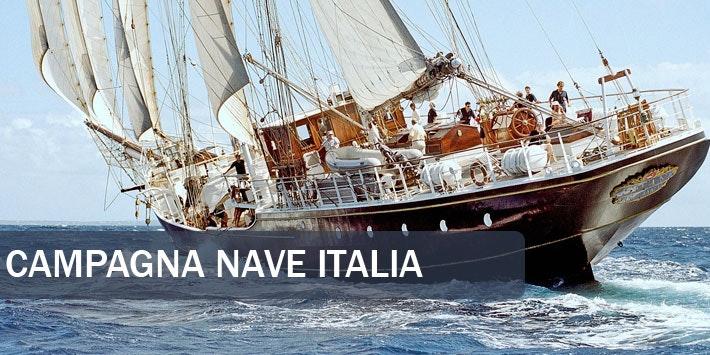 1488454495090683 landing page nave italia