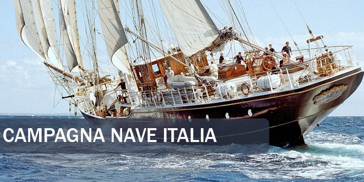 1488454495090683 landing page nave italia