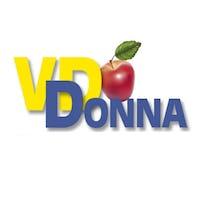 1488529443157286 logo