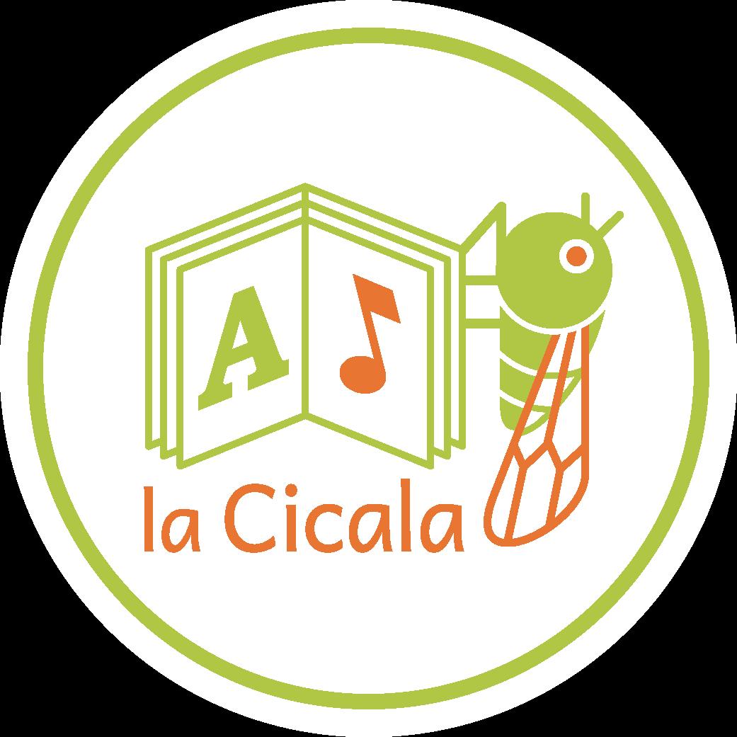 1488557395713714 cicala logo
