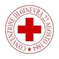 1488963061072431 defibrillatore