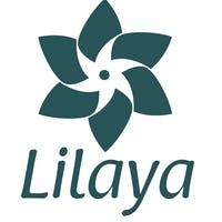 1488997900158132 logo lilaya