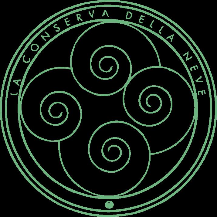 1489134957943450 lcdn logo green 03