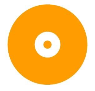 1489147693365869 logo oppiper