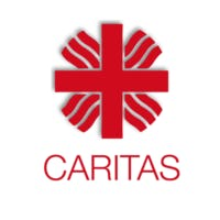 1489412184171704 caritaslogo