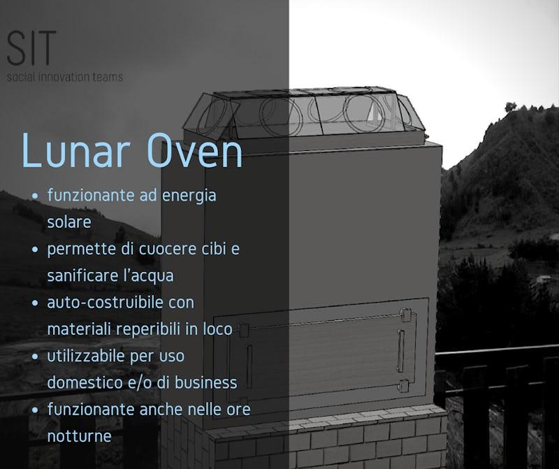1490106568928598 immagine lunar oven