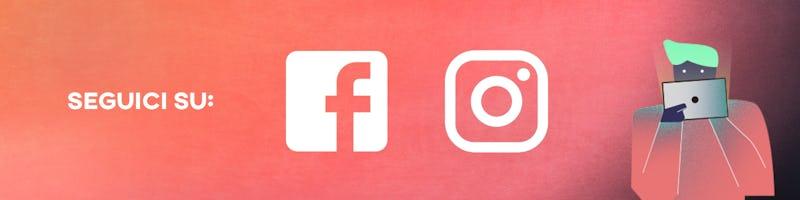 1490274755540919 banner social