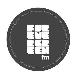1490689423951776 forevergreen.fm logo