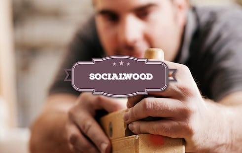 SocialWood