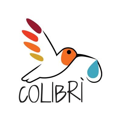 1491810784146004 colibri