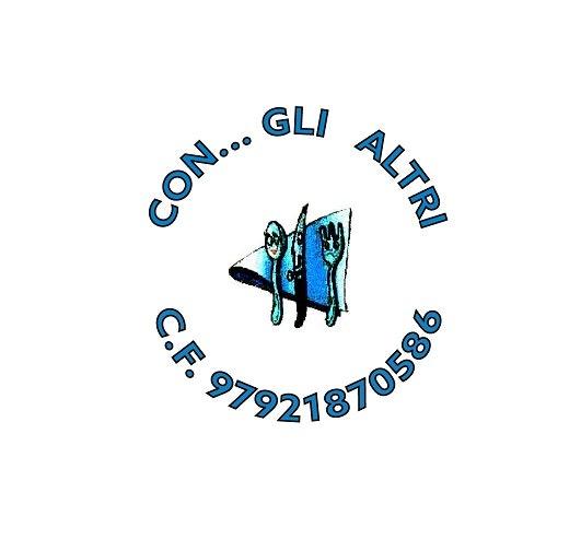 1491988051739012 associazionecgaloghetto
