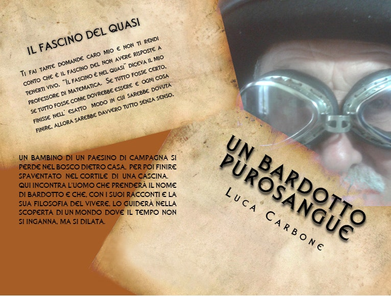 1491994081138379 un bardotto purosangue