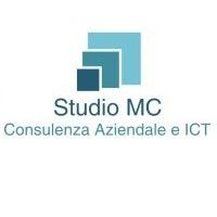 1492270789847458 logostudiomc