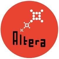 1492525610921116 logo altera