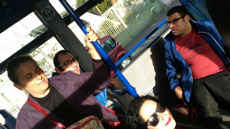 1493196229666191 tram