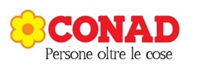 1493196774712011 conad logo eppela