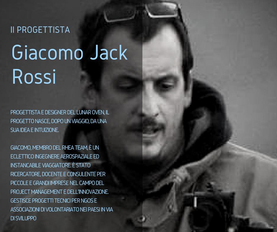 1493210191749048 profilo jack rossi