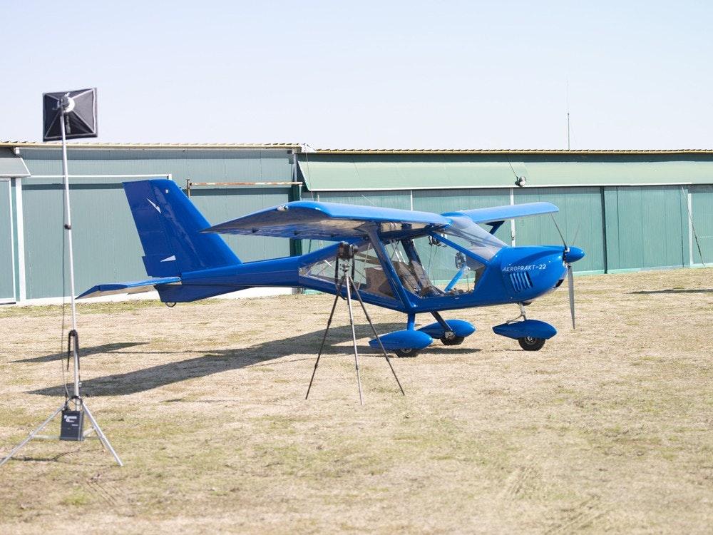 1493371253375586 aereo per volo