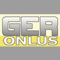 1493650762116384 resized logo ger